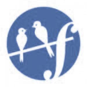 cropped-birdcircle-blue.jpg