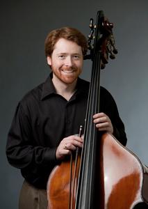 Nicholas Walker