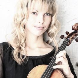 Emilie Hornlund